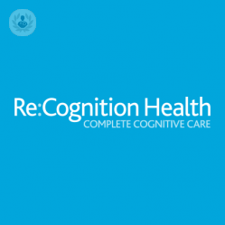 Re:Cognition Health